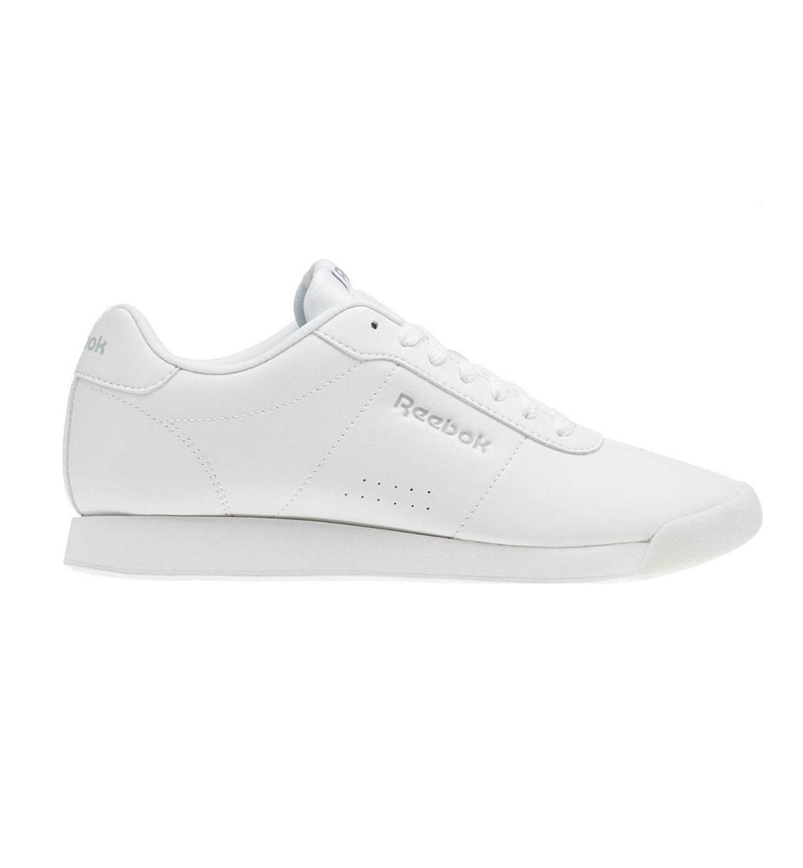 Reebok Γυναικείο Παπούτσι Μόδας Royal Charm White/B CN0963