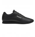 Reebok Γυναικείο Παπούτσι Μόδας Royal Charm Black/B CN0964
