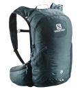 Salomon Σακίδιο Πλάτης N Fw18 Bag Trail 20 Reflecting L40134000