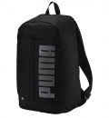 Puma Σακίδιο Πλάτης Ss18 Pioneer Backpack Ii 075103