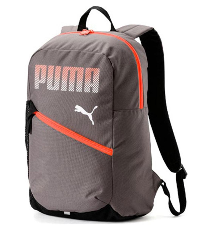 Puma Σακίδιο Πλάτης Ss18 Plus Backpack 075483