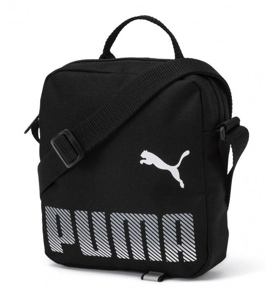 Puma Αθλητικό Τσαντάκι Ώμου Ss18 Plus Portable Shoulderbag 075486 675449c3b92