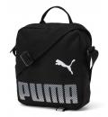 Puma Αθλητικό Τσαντάκι Ώμου Ss18 Plus Portable Shoulderbag 075486