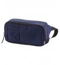 Puma Αθλητικό Τσαντάκι Μέσης Fw18 S Waist Bag 075642