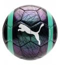 Puma Μπάλα Ποδοσφαίρου One Chrome Ball 082821