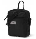 Puma Αθλητικό Τσαντάκι Ώμου Fw18 Vibe Portable Shoulder Bag 075493