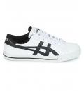 Asics Ανδρικό Παπούτσι Μόδας Classic Tempo H6Z2Y