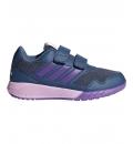 adidas Παιδικό Παπούτσι Fw18 Altarun Cf K AH2409