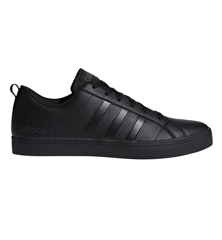 adidas Ανδρικό Παπούτσι Μόδας Fw18 Vs Pace B44869