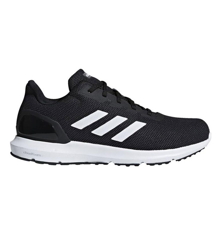 adidas Ανδρικό Παπούτσι Athleisure Fw18 Cosmic 2 B44880