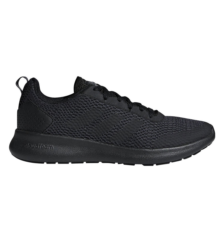 adidas Γυναικείο Παπούτσι Running Fw18 Argecy B44892