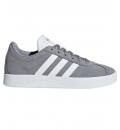 adidas Εφηβικό Παπούτσι Μόδας Fw18 Vl Court 2.0 K B75692