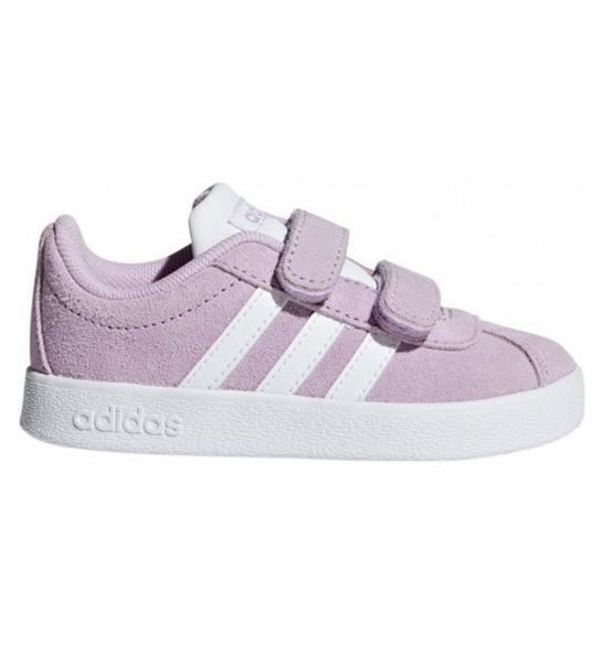 442f884a149 adidas Αθλητικά Παπούτσια-Ρούχα-Αξεσουάρ - Προσφορές Εως -50% (2 ...