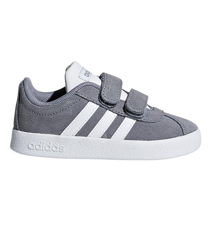 adidas Bebe Παπούτσι Μόδας Fw18 Vl Court 2.0 Cmf I B75979