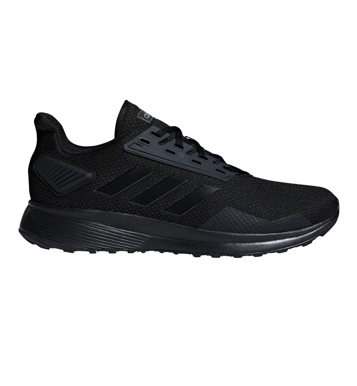 adidas Ανδρικό Παπούτσι Running Fw18 Duramo 9 B96578