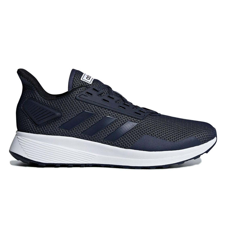 adidas Ανδρικό Παπούτσι Running Fw18 Duramo 9 BB6909