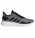 adidas Ανδρικό Παπούτσι Athleisure Fw18 Duramo 9 BB6917