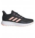 adidas Γυναικείο Παπούτσι Running Fw18 Duramo 9 BB6930