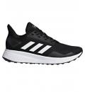 adidas Εφηβικό Παπούτσι Running Fw18 Duramo 9 K BB7061