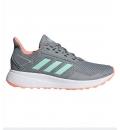 adidas Εφηβικό Παπούτσι Running Fw18 Duramo 9 K BB7063