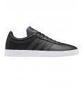 adidas Ανδρικό Παπούτσι Μόδας Fw18 Vl Court 2.0 B43816