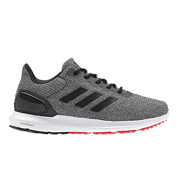 adidas Ανδρικό Παπούτσι Athleisure Fw18 Cosmic 2 CP9483
