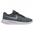 Nike Εφηβικό Παπούτσι Running Tanjun (Gs) 818381