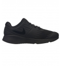 Nike Εφηβικό Παπούτσι Running Star Runner (Gs) 907254