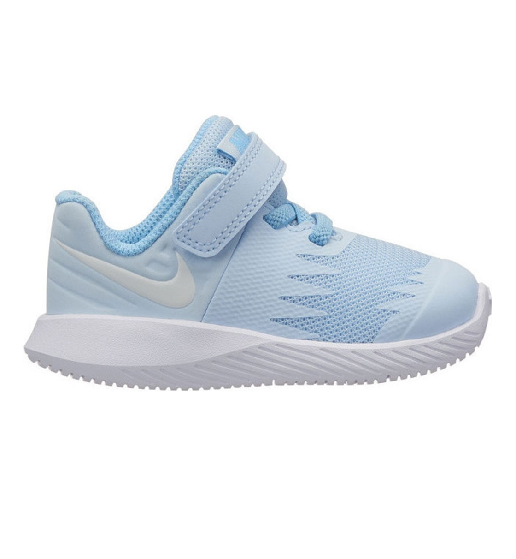 Nike Bebe Παπούτσι Star Runner (Tdv) 907256