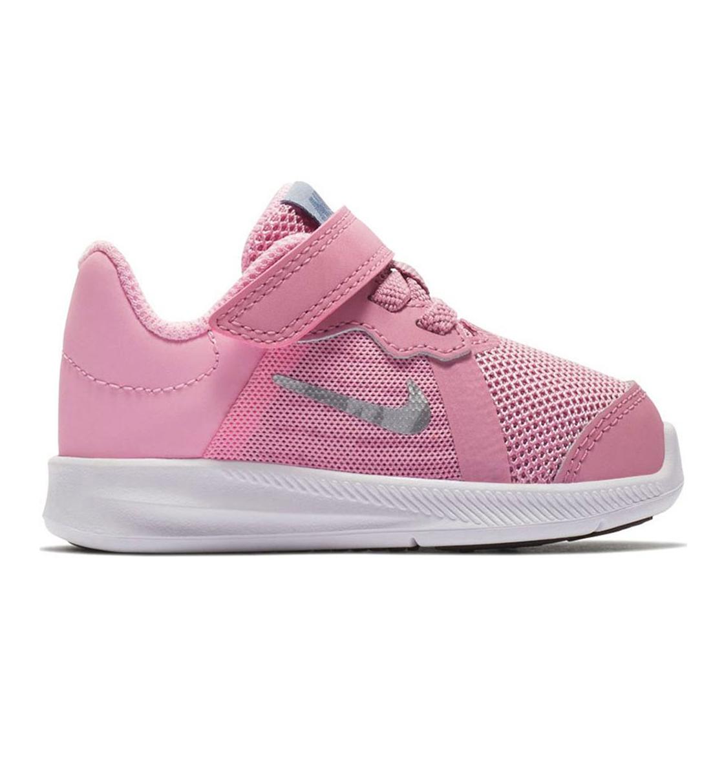 Nike Bebe Παπούτσι Fw18 Downshifter 8 (Tdv) 922859