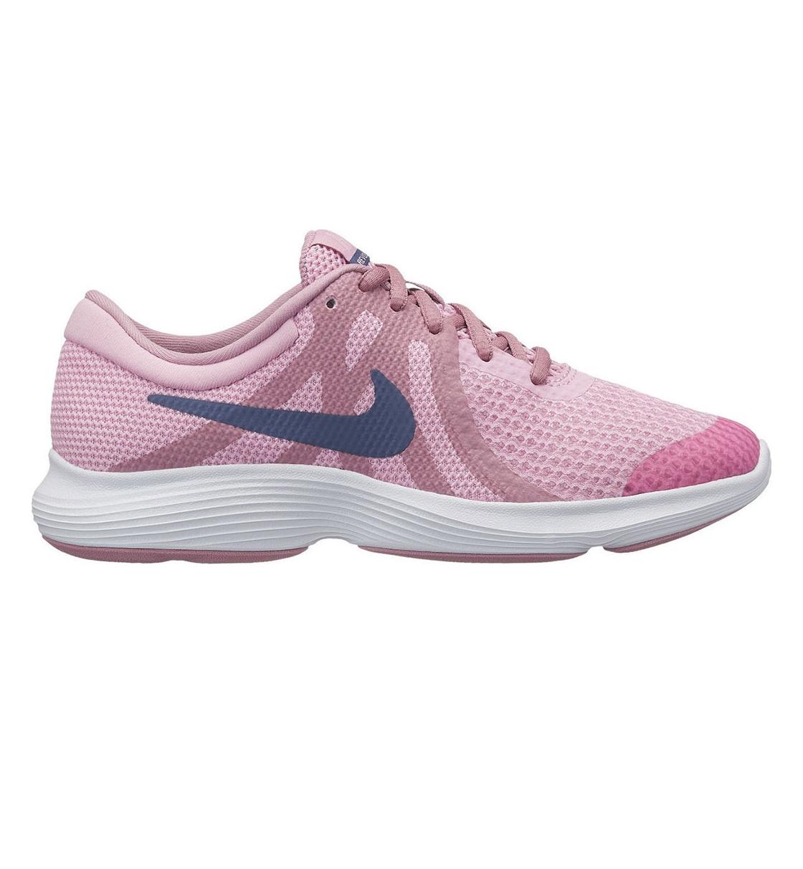 Nike Εφηβικό Παπούτσι Running Revolution 4 (Gs) 943306