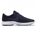 Nike Εφηβικό Παπούτσι Running Nike Revolution 4 (Gs) 943309