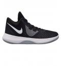 Nike Ανδρικό Παπούτσι Basket Fw18 Air Precision Ii Aa7069