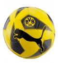 Puma Μπάλα Ποδοσφαίρου Fw18 Bvb Fan Ball 082989
