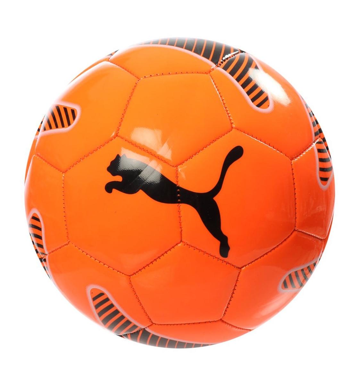 c90fdc973d Puma Μπάλα Ποδοσφαίρου Fw18 Ka Big Cat Ball 082997 - OHmyTAGS.com