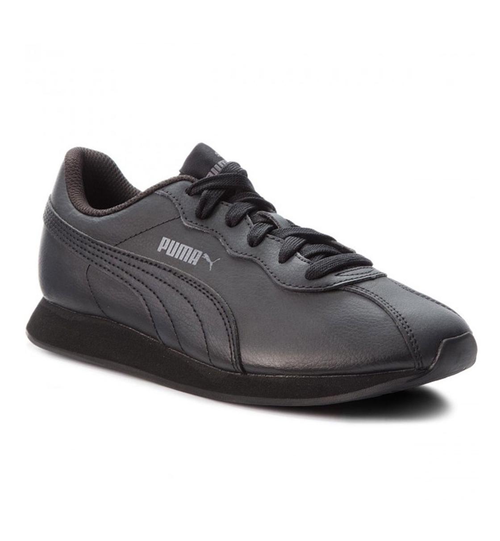 Puma Ανδρικό Παπούτσι Μόδας Fw18 Turin Ii 366962