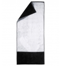 Puma Πετσέτα Ss18 Tr Ess Towel 053462