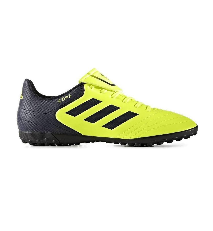 adidas Ανδρικό Παπούτσι Ποδοσφαίρου Ss17 Copa 17.4 Tf S77155