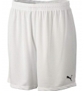 Puma SHORTS VENCIDA JR REPLICA