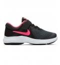 Nike Παιδικό Παπούτσι Fw18 Revolution 4 (Psv) 943307