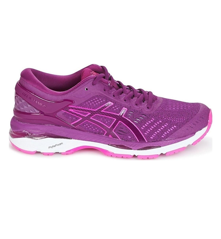 Asics Γυναικείο Παπούτσι Running Gel-Kayano 24 T799N