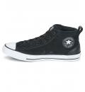 Converse Ανδρικό Παπούτσι Μόδας Fw18 Chuck Taylor All Star 161465C