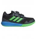 adidas Παιδικό Παπούτσι Fw18 Altarun Cf K AH2408