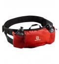 Salomon Αθλητικό Τσαντάκι Μέσης N Fw18 Bag Energy Belt 401195