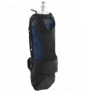 Salomon Αθλητικό Παγούρι Νερού N Fw18 Bag Pulse Handheld 401549