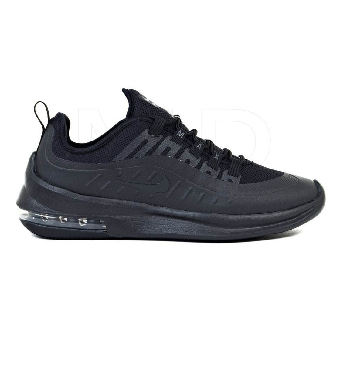Nike Ανδρικό Παπούτσι Running Fw18 Air Max Axis Aa2146