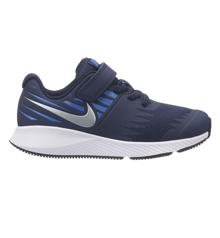 Nike Παιδικό Παπούτσι Star Runner (Psv) 921443