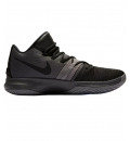 Nike Ανδρικό Παπούτσι Basket Fw18 Kyrie Flytrap Aa7071