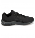 Nike Ανδρικό Παπούτσι Running Fw18 Air Max Advantage 2 Aa7396