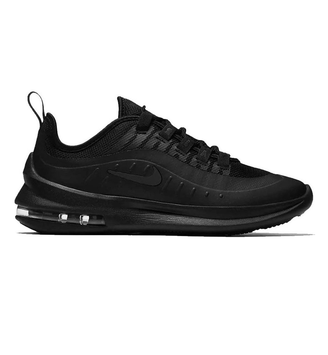 Nike Εφηβικό Παπούτσι Running Fw18 Air Max Axis (Gs) Ah5222